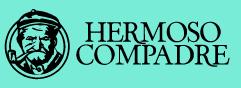 hermosocompadre.com.br