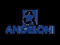 Cupom de Desconto Eletro Angeloni