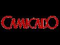 camicado.com.br