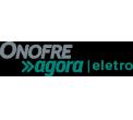 onofreagora.com.br