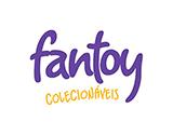Cupom de Desconto fantoy
