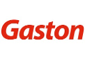 gaston.com.br