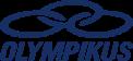 Cupom de Desconto Olympikus