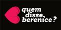 quemdisseberenice.com.br