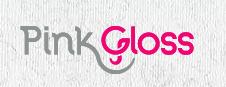 Cupom de Desconto Pink Gloss
